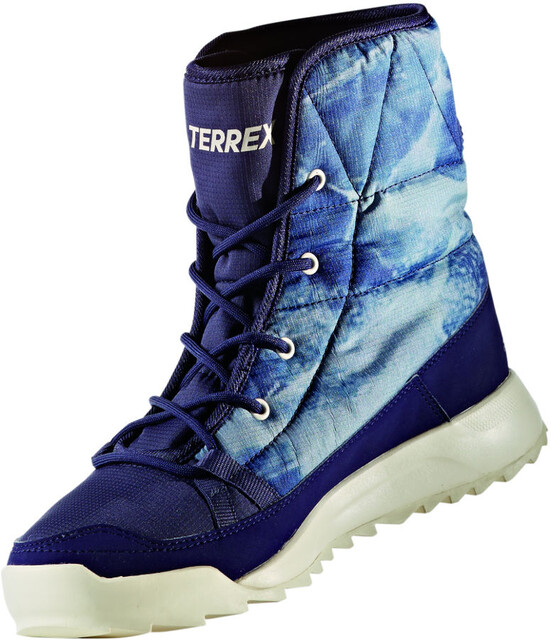 Adidas Outdoor Ch Choleah PrimaLoft Traxion Sneaker Damen